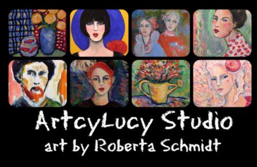 ArtyLucy-Logo-UseThis